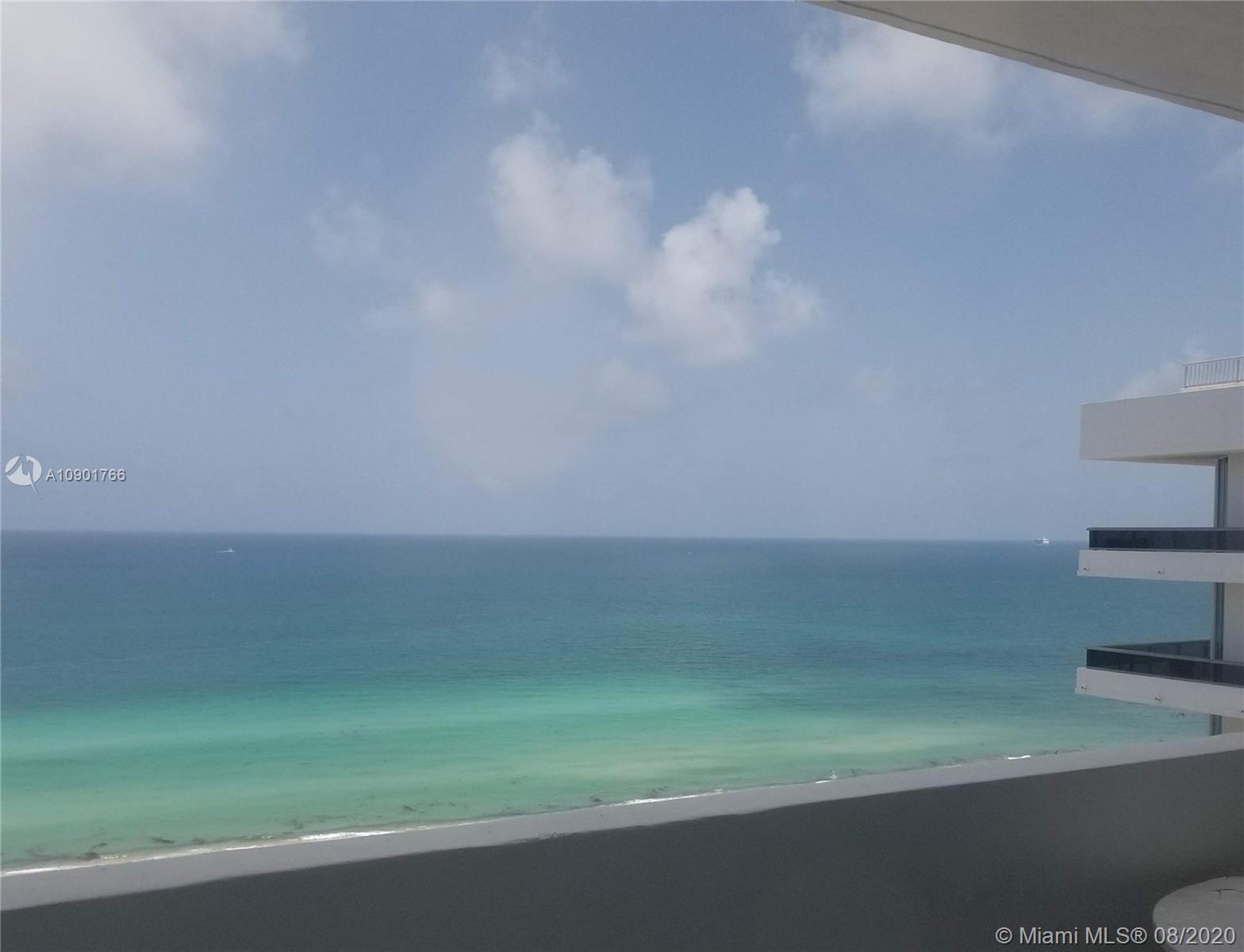 Corinthian #PH1-J - 5825 Collins Ave #PH1-J, Miami Beach, FL 33140