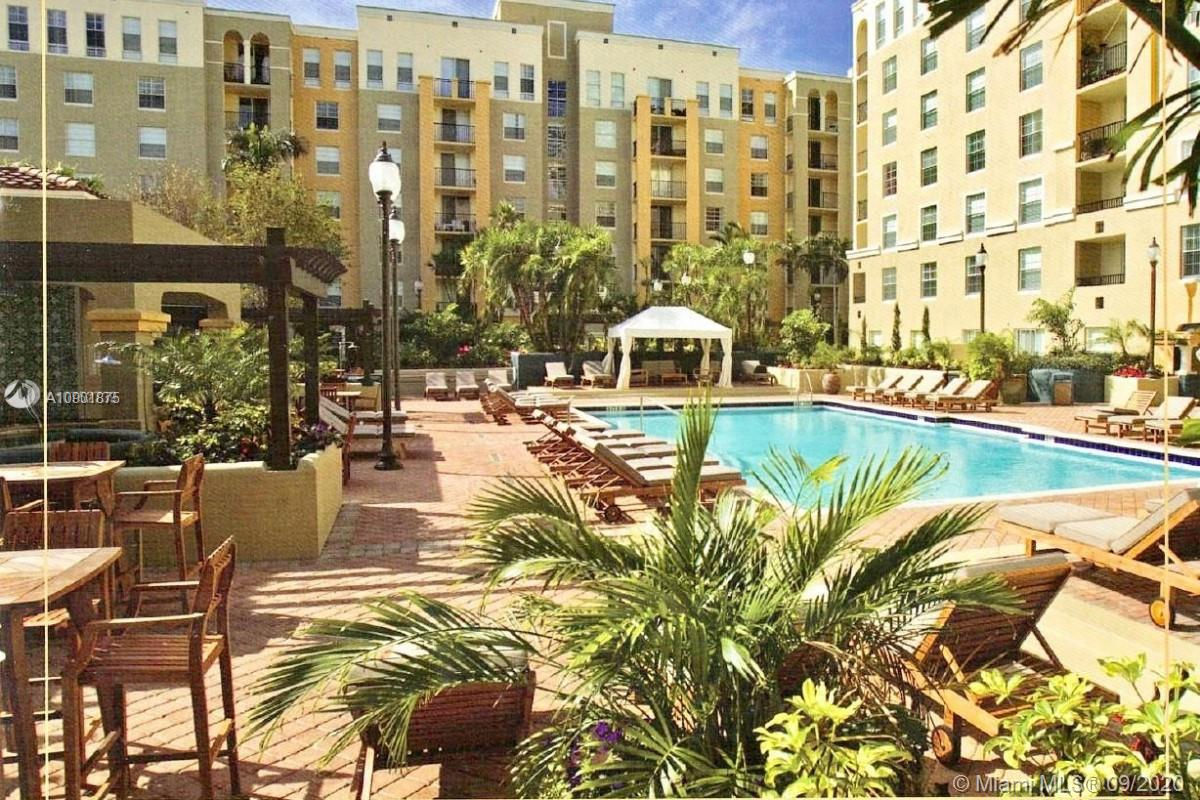 Las Olas by the River #1311 - 520 SE 5th Ave #1311, Fort Lauderdale, FL 33301