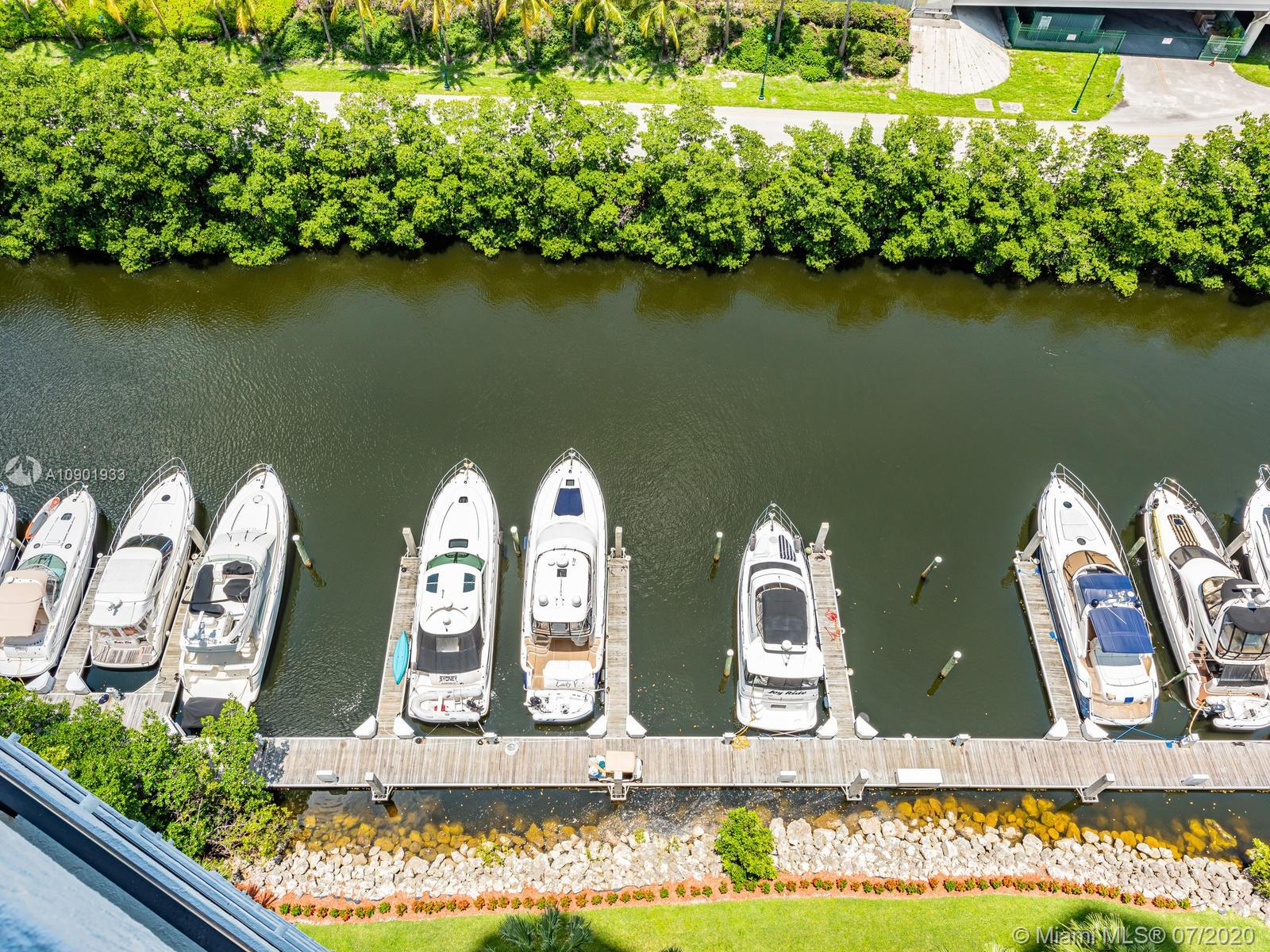 Photo of 3500 Mystic Pointe Dr #1904 listing for Sale