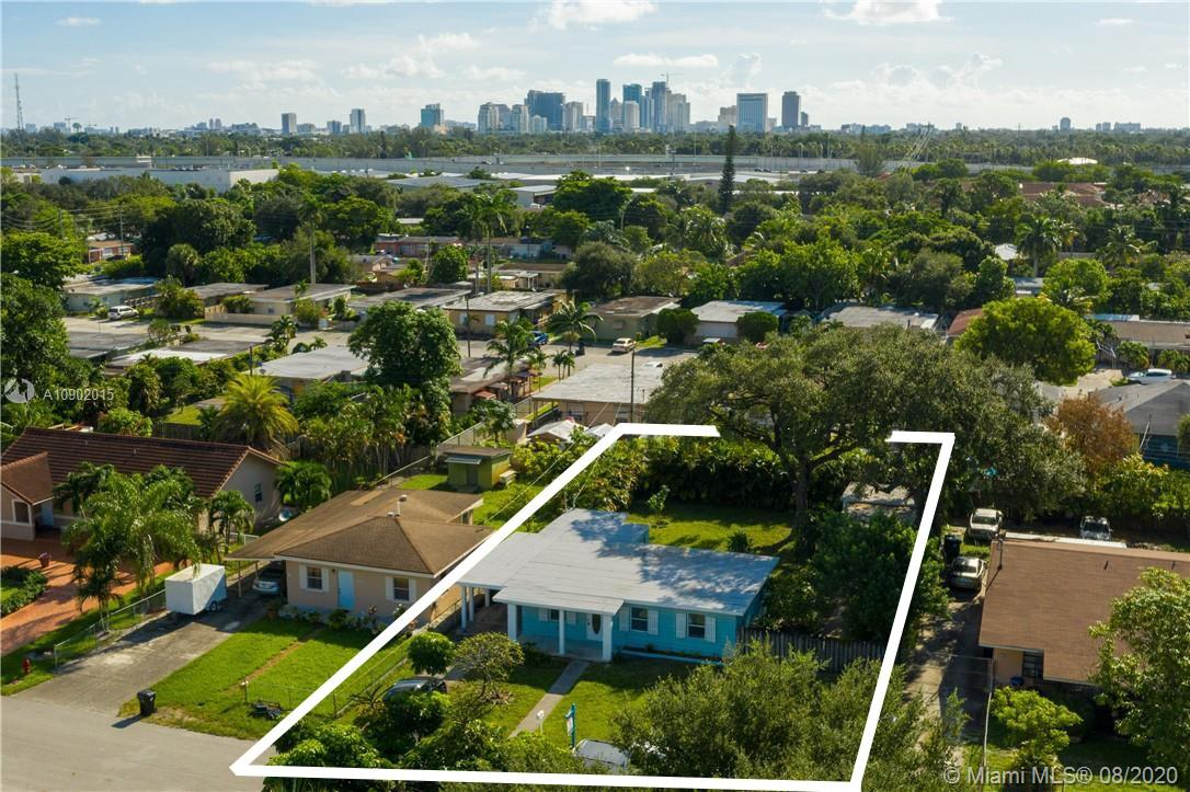 Riverland - 1108 SW 25th Ave, Fort Lauderdale, FL 33312