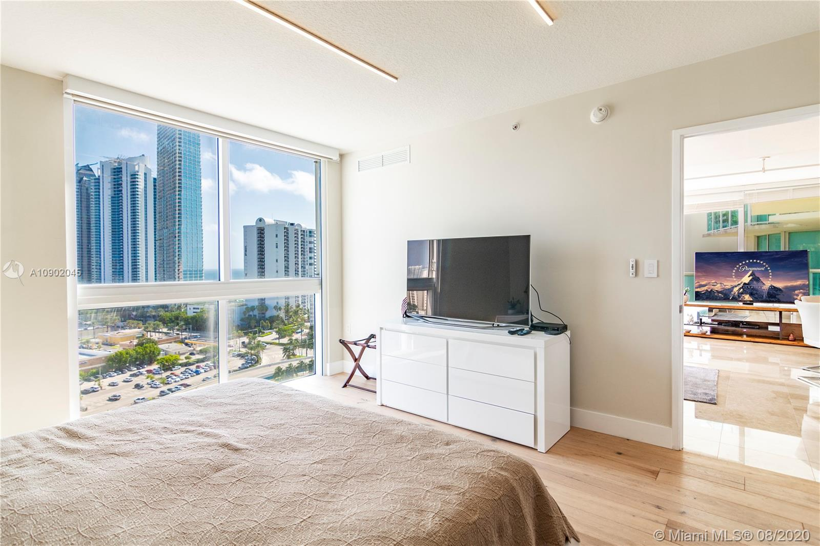 200 Sunny Isles Blvd #2-1702 photo011