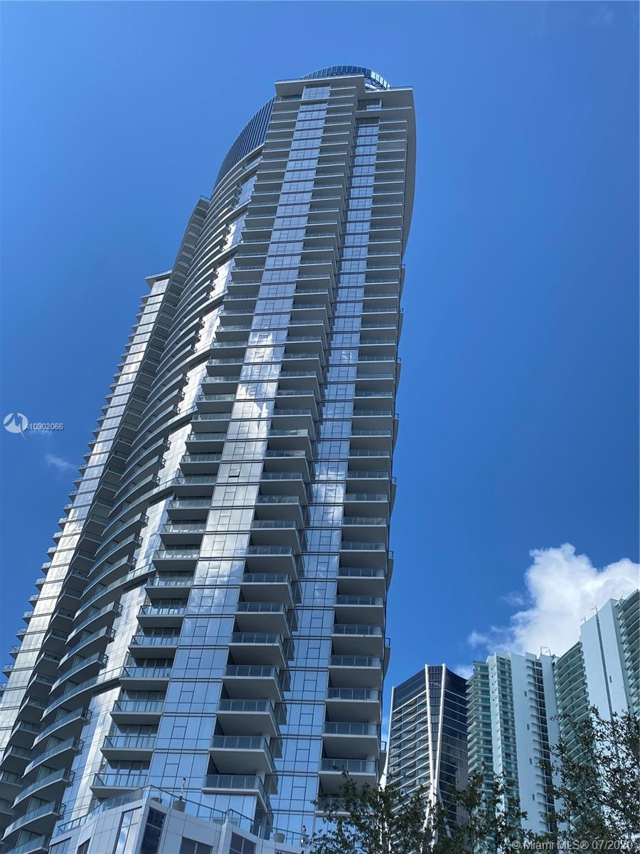 Photo of 851 NE 1st Ave #408 listing for Sale