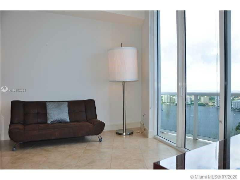 18101 Collins Ave #5106 photo06