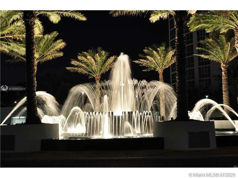 Photo of 18101 Collins Ave #5106 listing for Sale