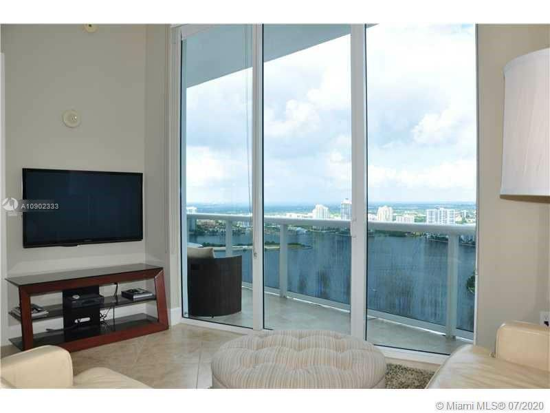 18101 Collins Ave #5106 photo03