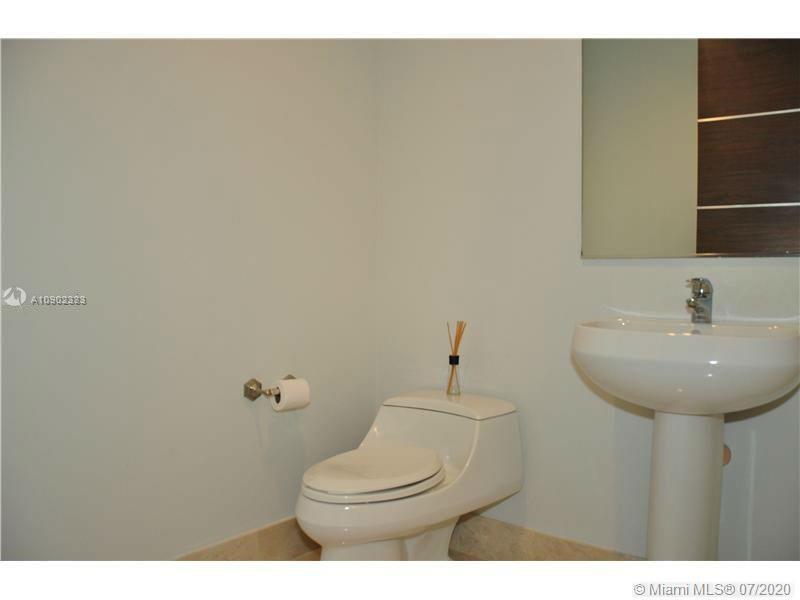 18101 Collins Ave #5106 photo010