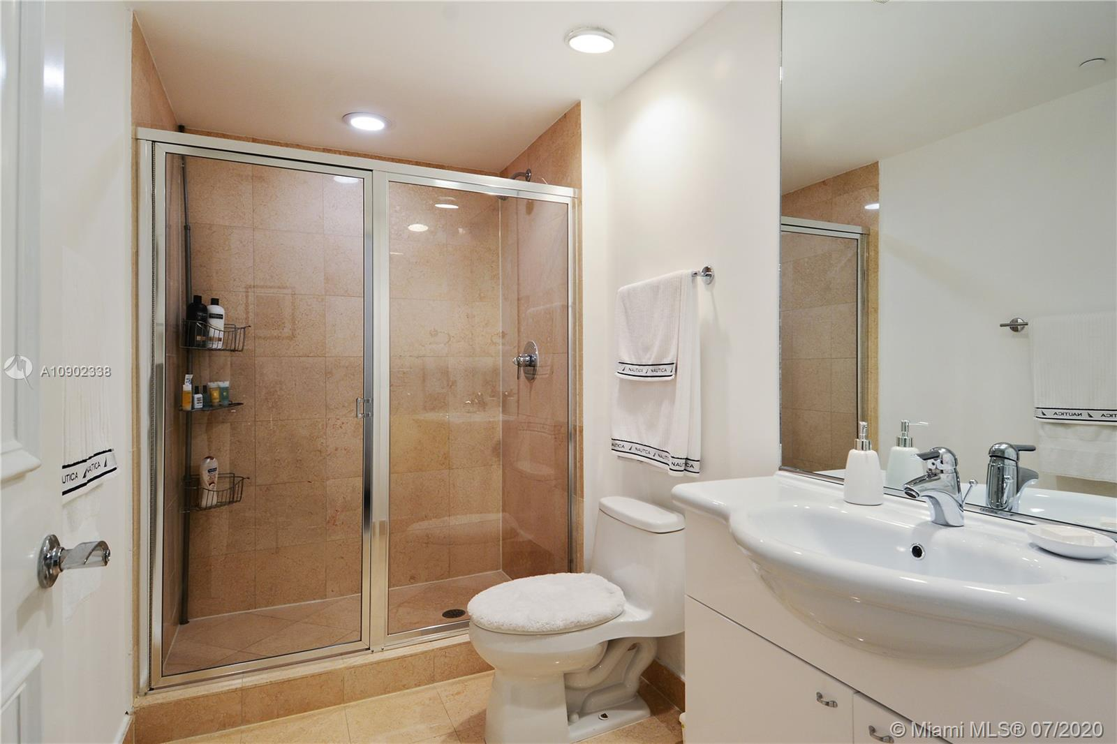 Photo of 1800 S Ocean Dr #UPH 4302 listing for Sale