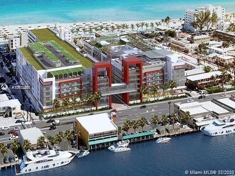 Costa Hollywood #N417 - 777 N Ocean Dr #N417, Hollywood, FL 33019