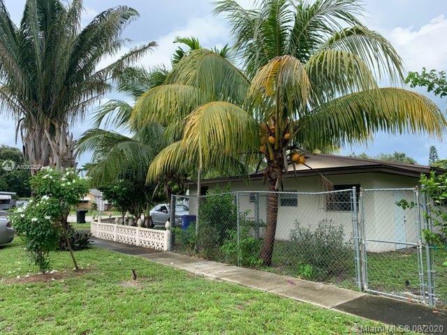 North Miami Beach - 1700 NE 159th St, North Miami Beach, FL 33162