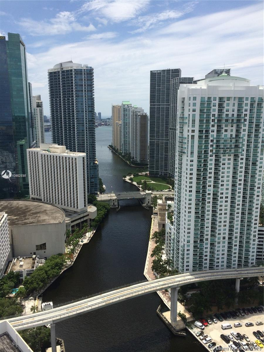 Wind by Neo #3902 - 350 S Miami Ave #3902, Miami, FL 33130