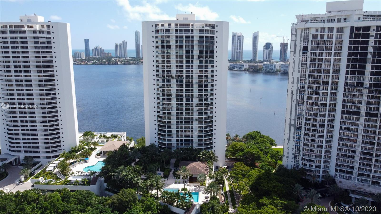 2800 Williams Island #407 - 2800 Island #407, Aventura, FL 33160