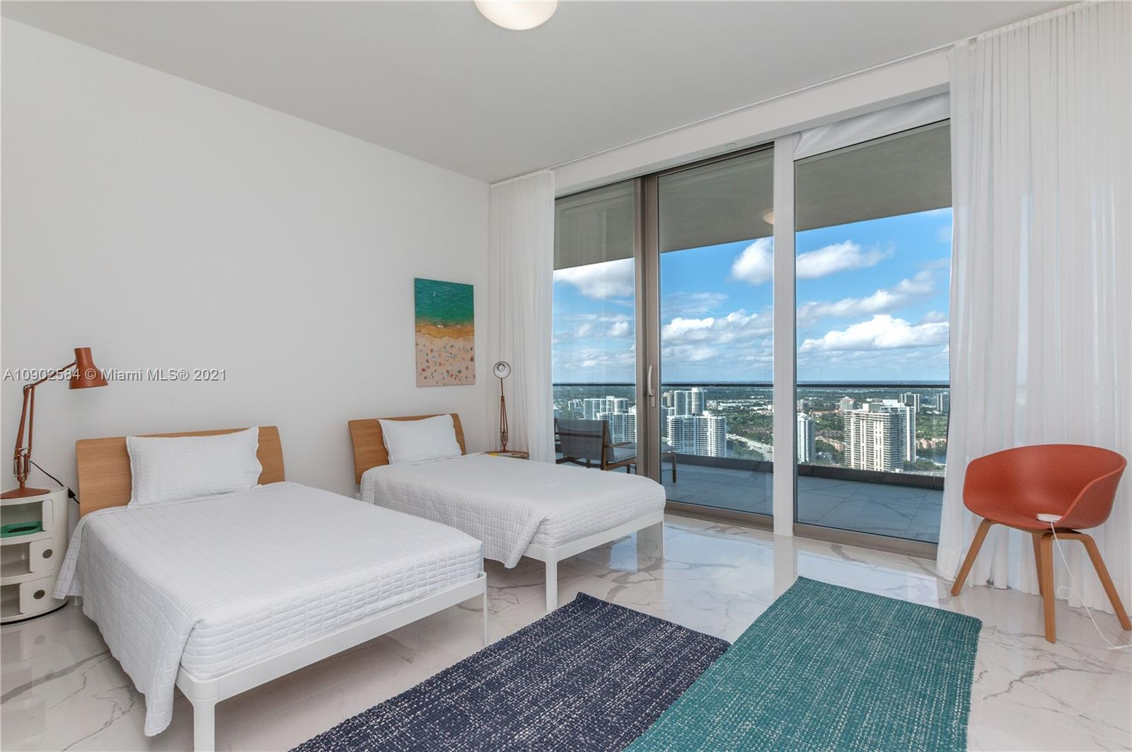 18975 Collins Ave #3903 *FURNISHED* photo016
