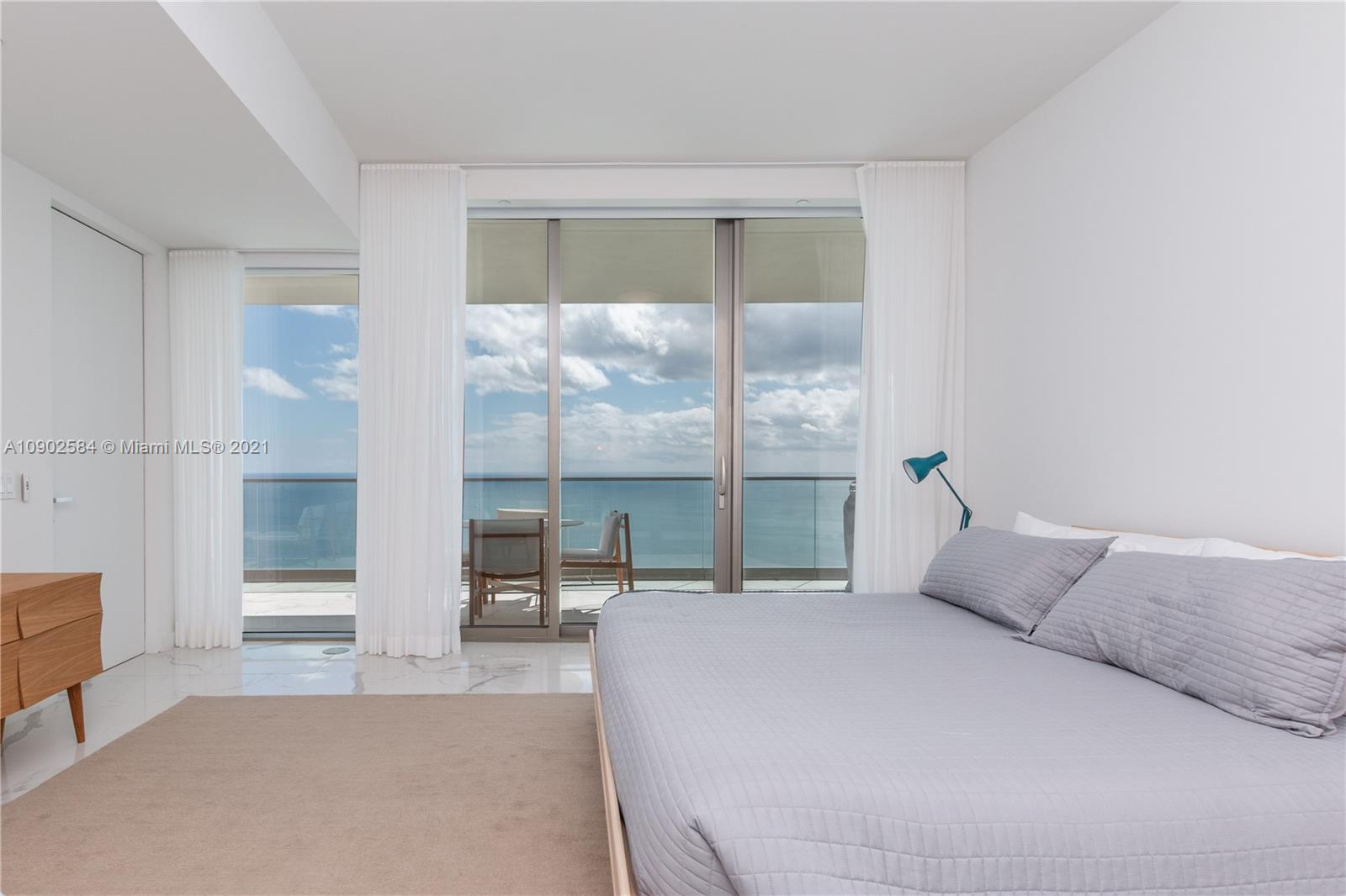 18975 Collins Ave #3903 *FURNISHED* photo024
