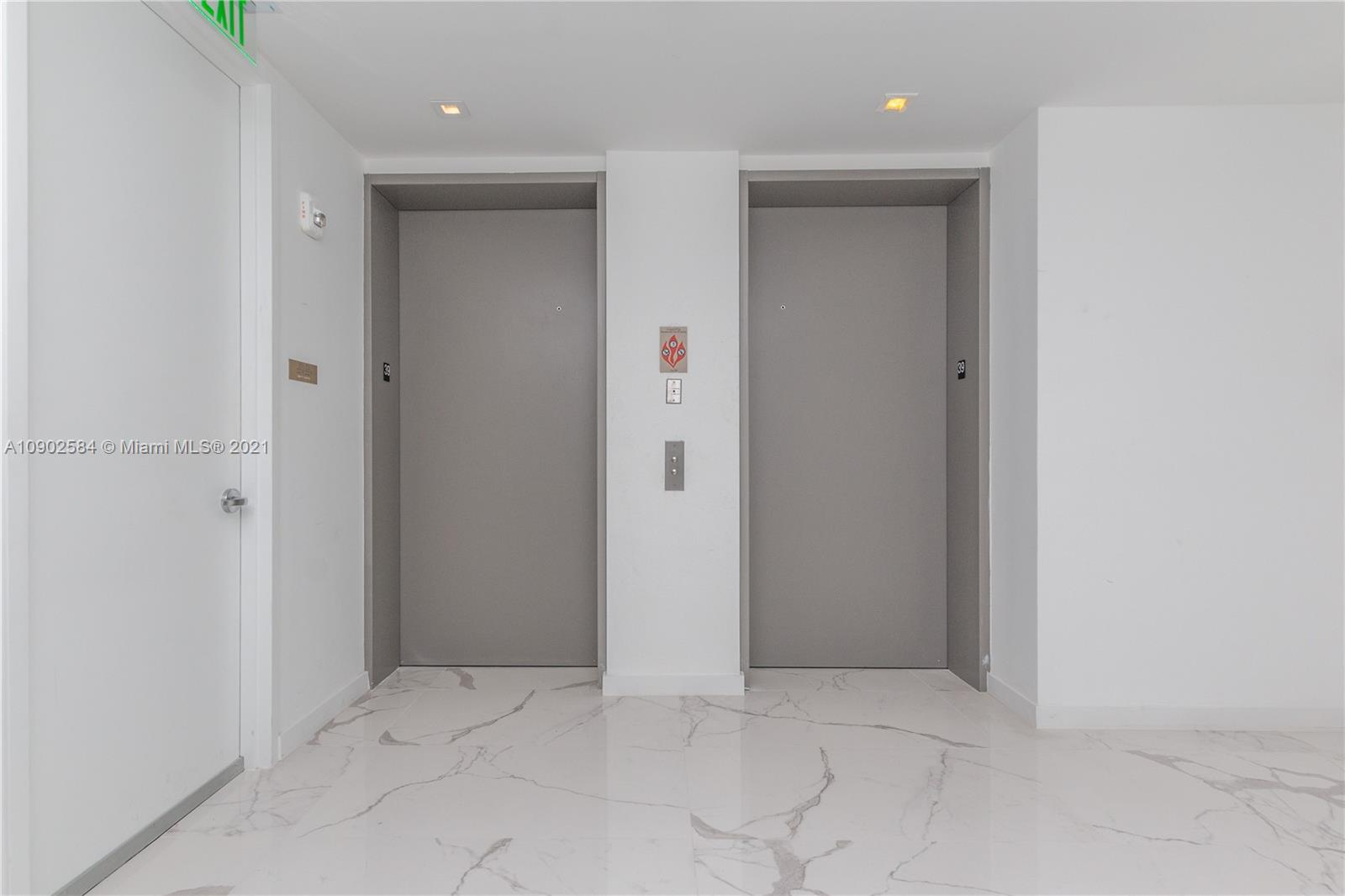 18975 Collins Ave #3903 *FURNISHED* photo034