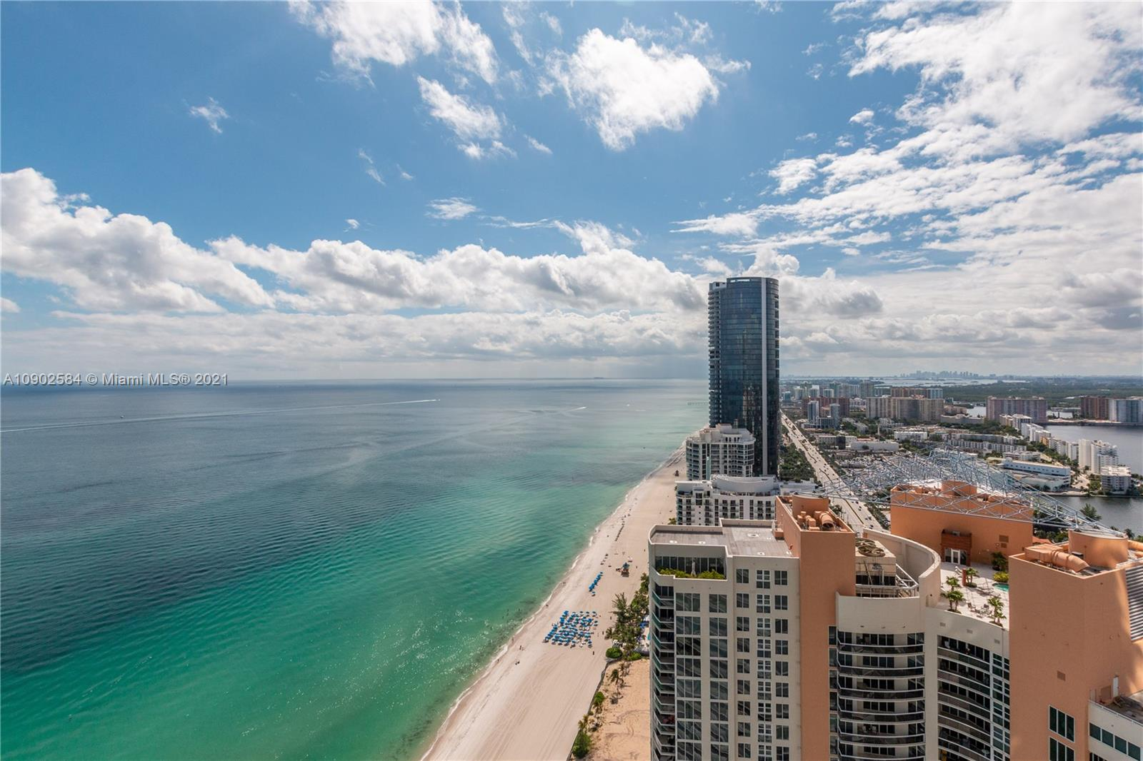 18975 Collins Ave #3903 *FURNISHED* photo037