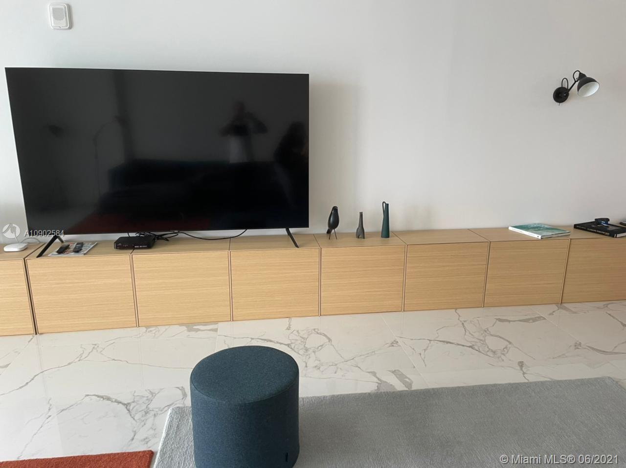 18975 Collins Ave #3903 *FURNISHED* photo048