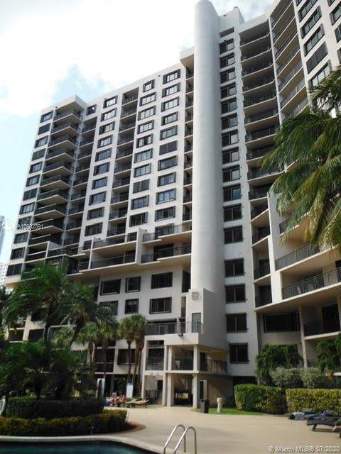540 BRICKELL KEY DR #212