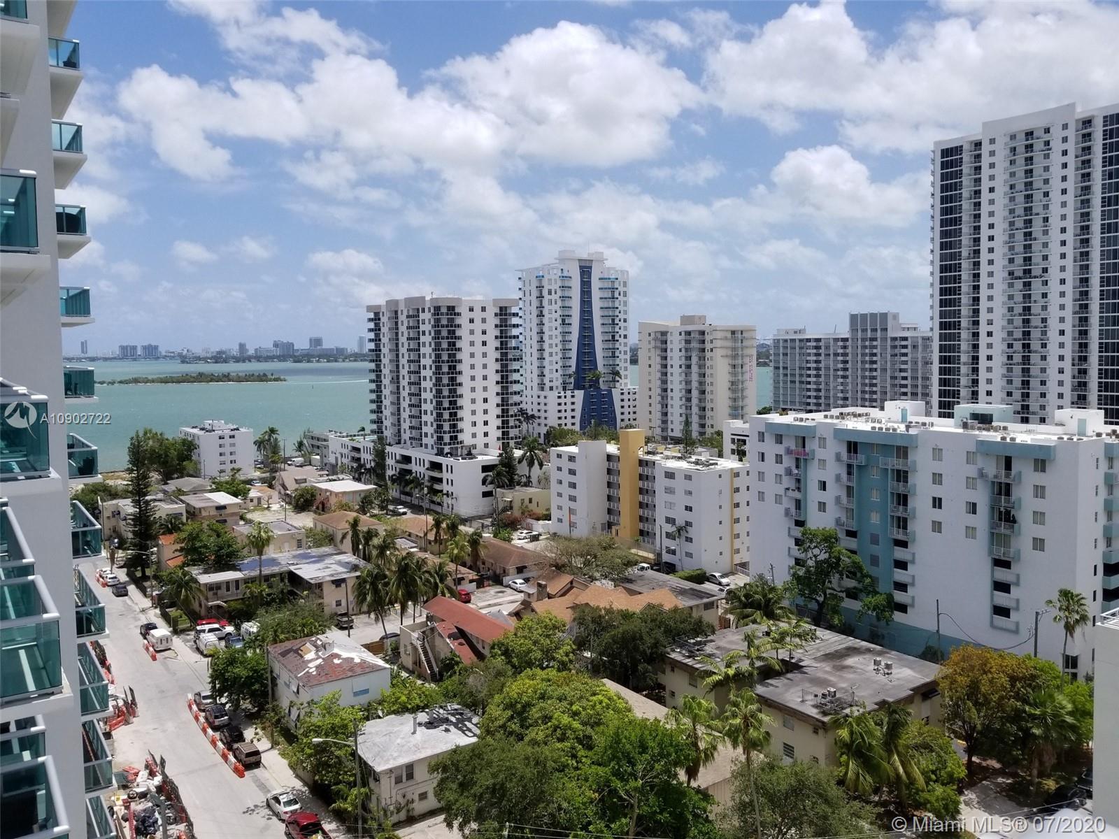 Gallery Art #1201 - 333 NE 24th St #1201, Miami, FL 33137