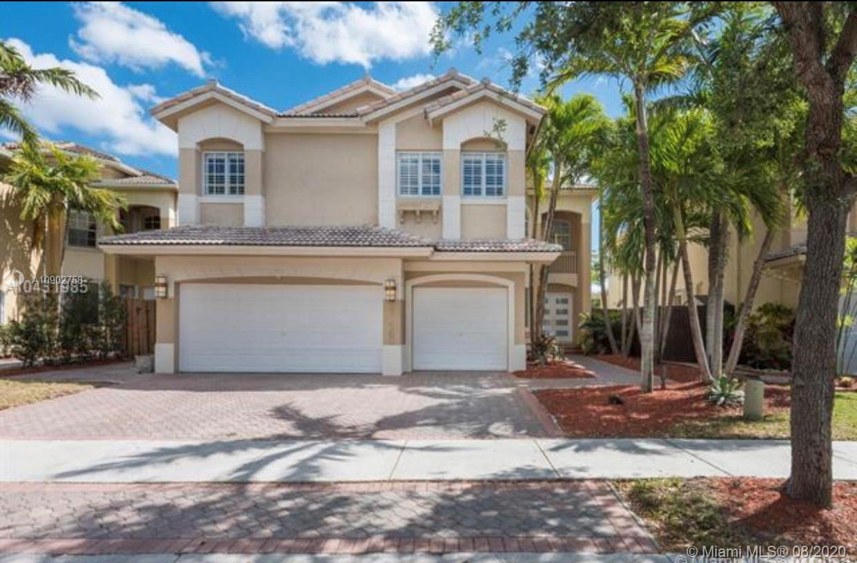 Doral Isles - 11160 NW 72nd Ter, Doral, FL 33178