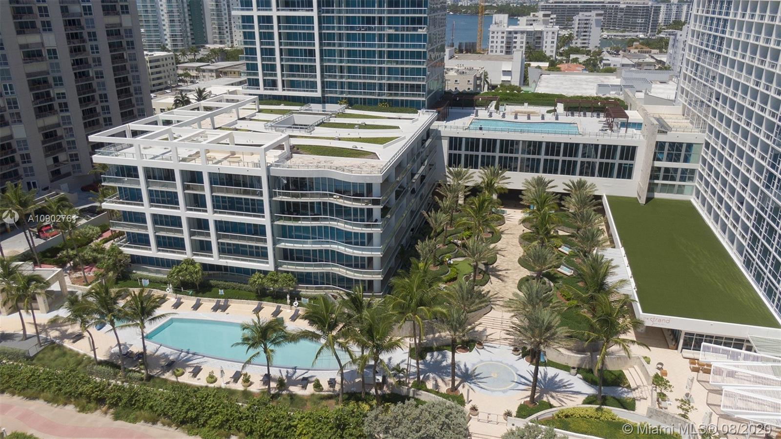 6799 Collins Ave #310 photo027