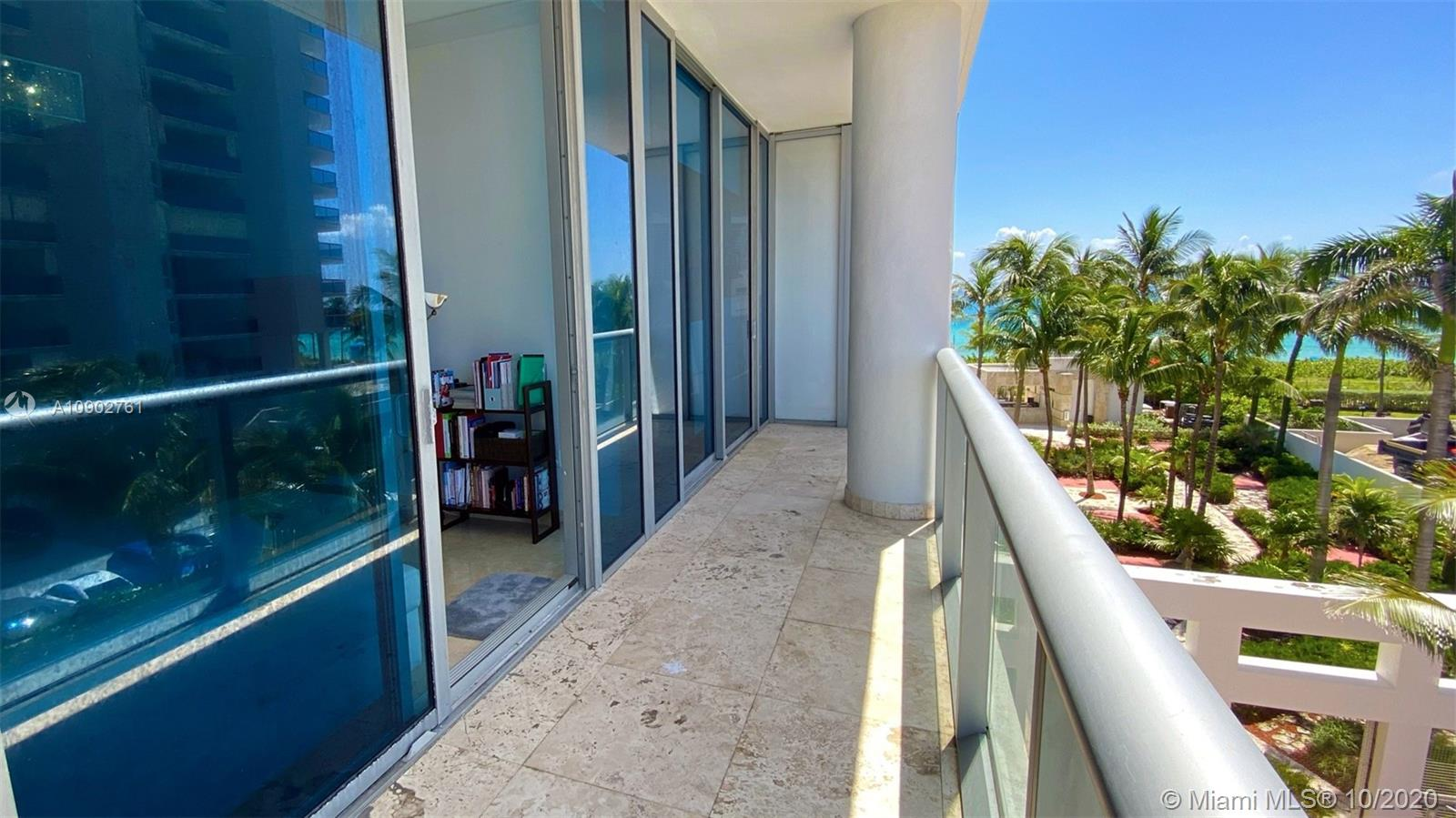 6799 Collins Ave #310 photo06