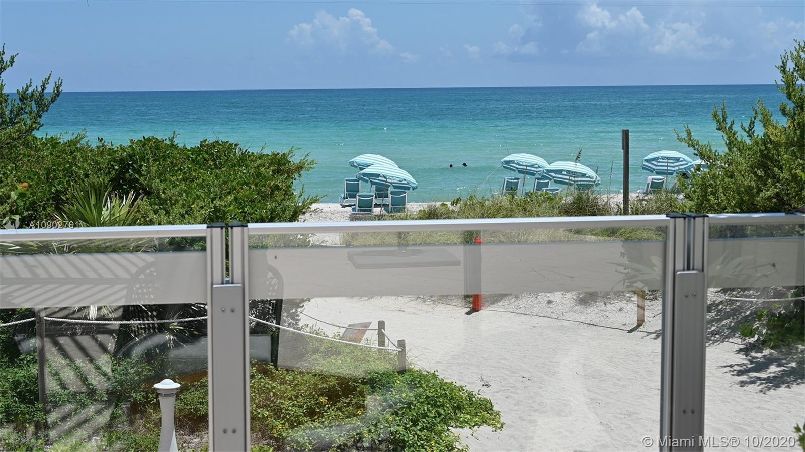 6799 Collins Ave #310 photo013