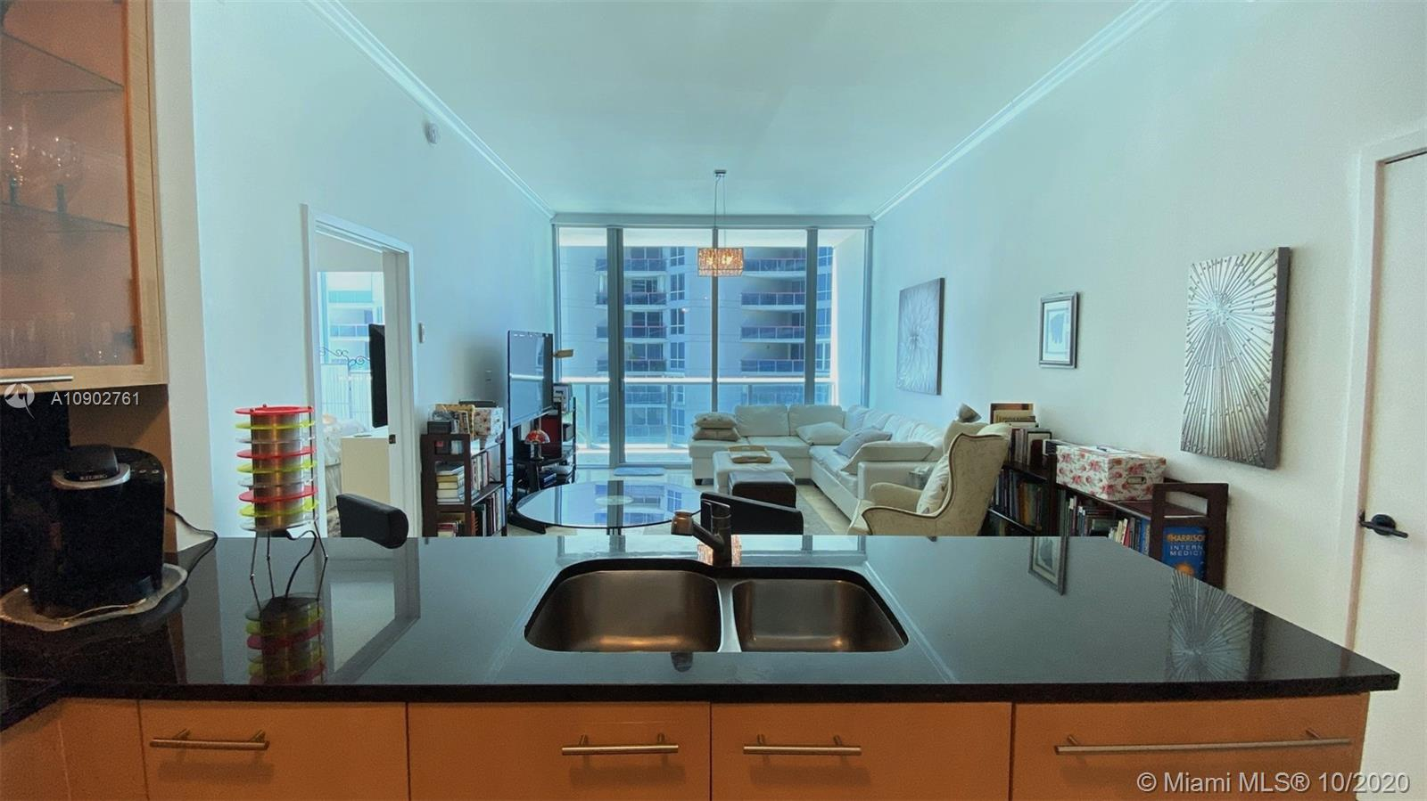 6799 Collins Ave #310 photo07