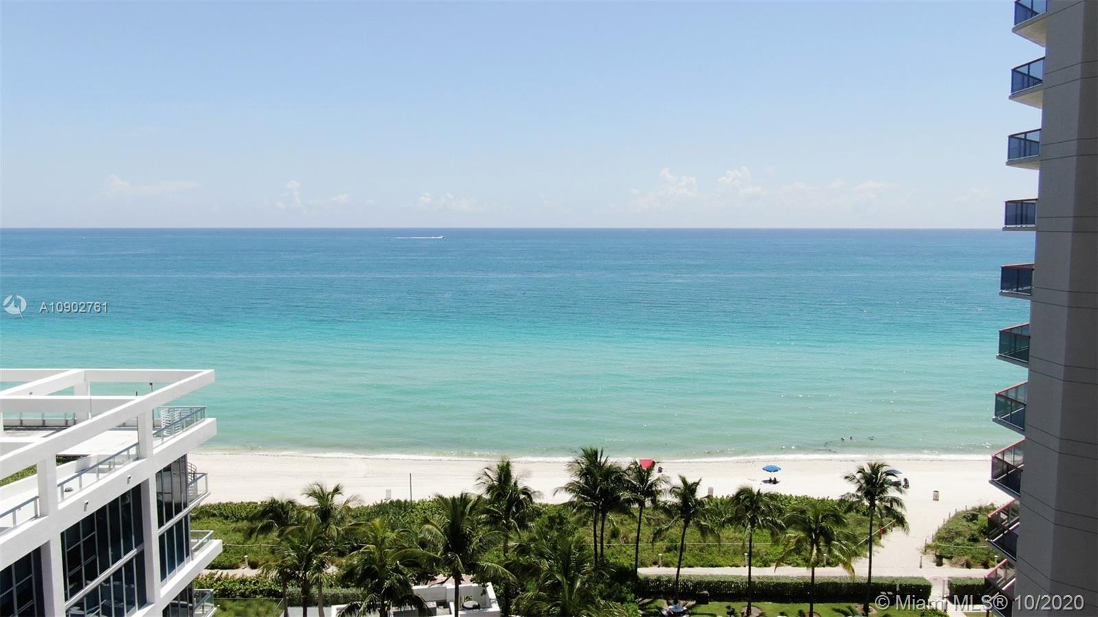 6799 Collins Ave #310 photo01