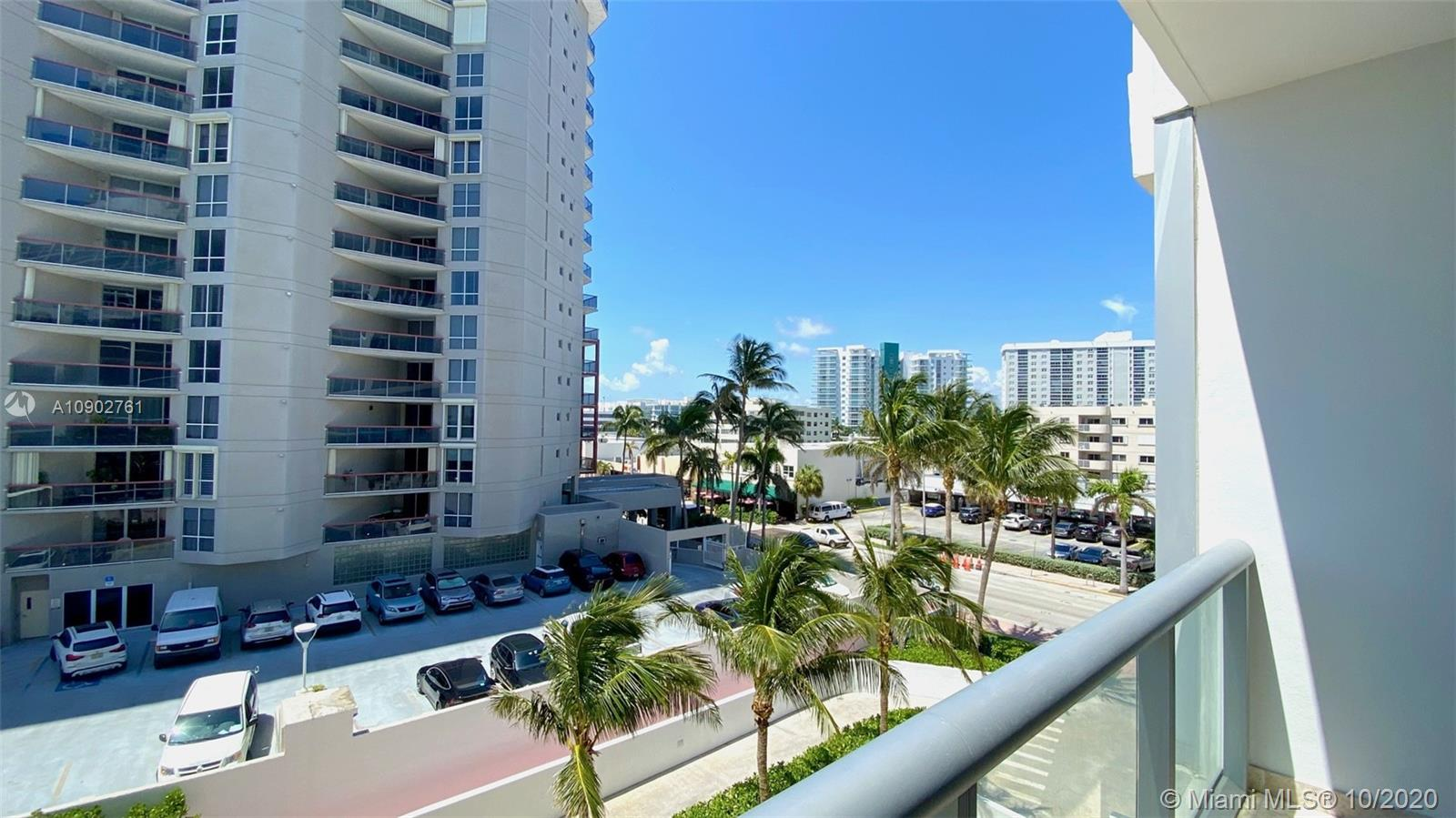 6799 Collins Ave #310 photo05