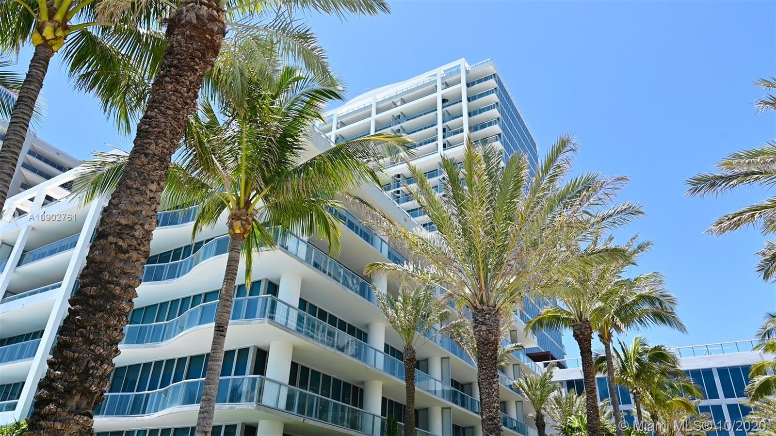 6799 Collins Ave #310 photo018