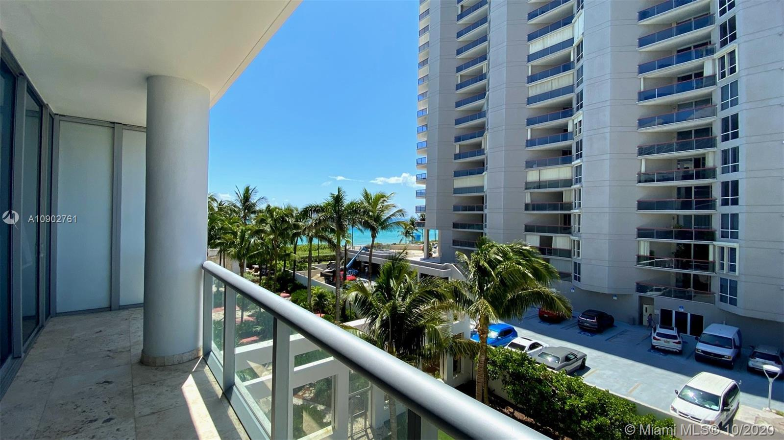6799 Collins Ave #310 photo04