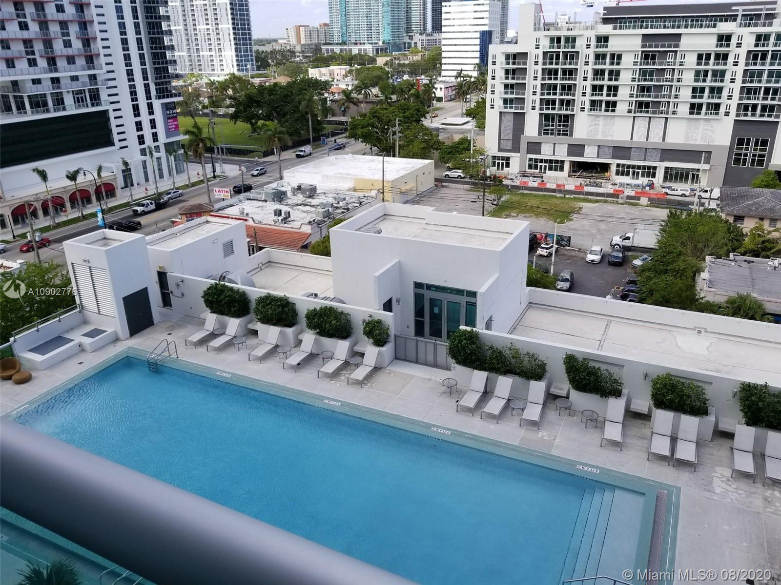 Gallery Art #906 - 333 NE 24th St #906, Miami, FL 33137