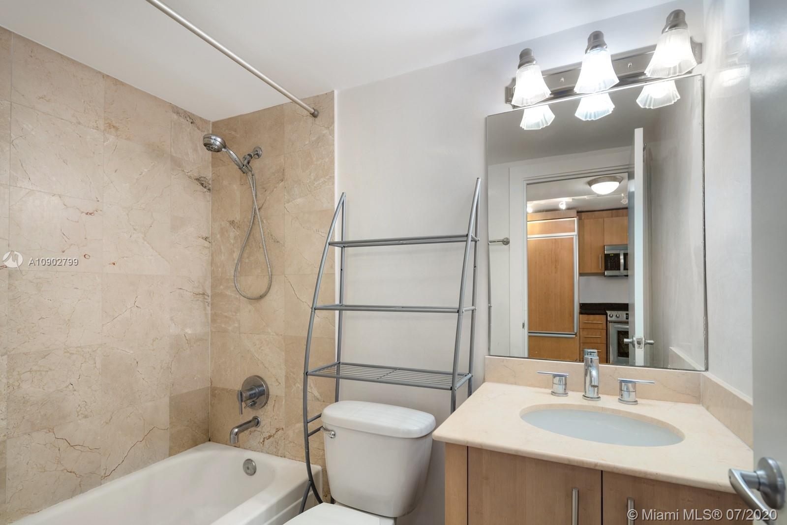 10275 Collins Ave #1503 photo013
