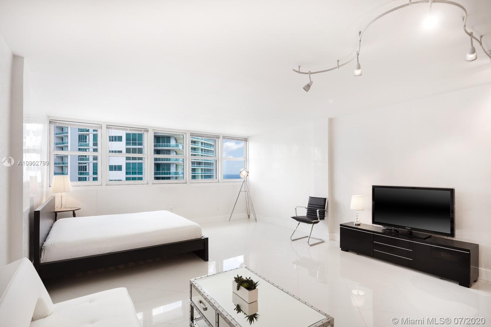 10275 Collins Ave #1503 photo05