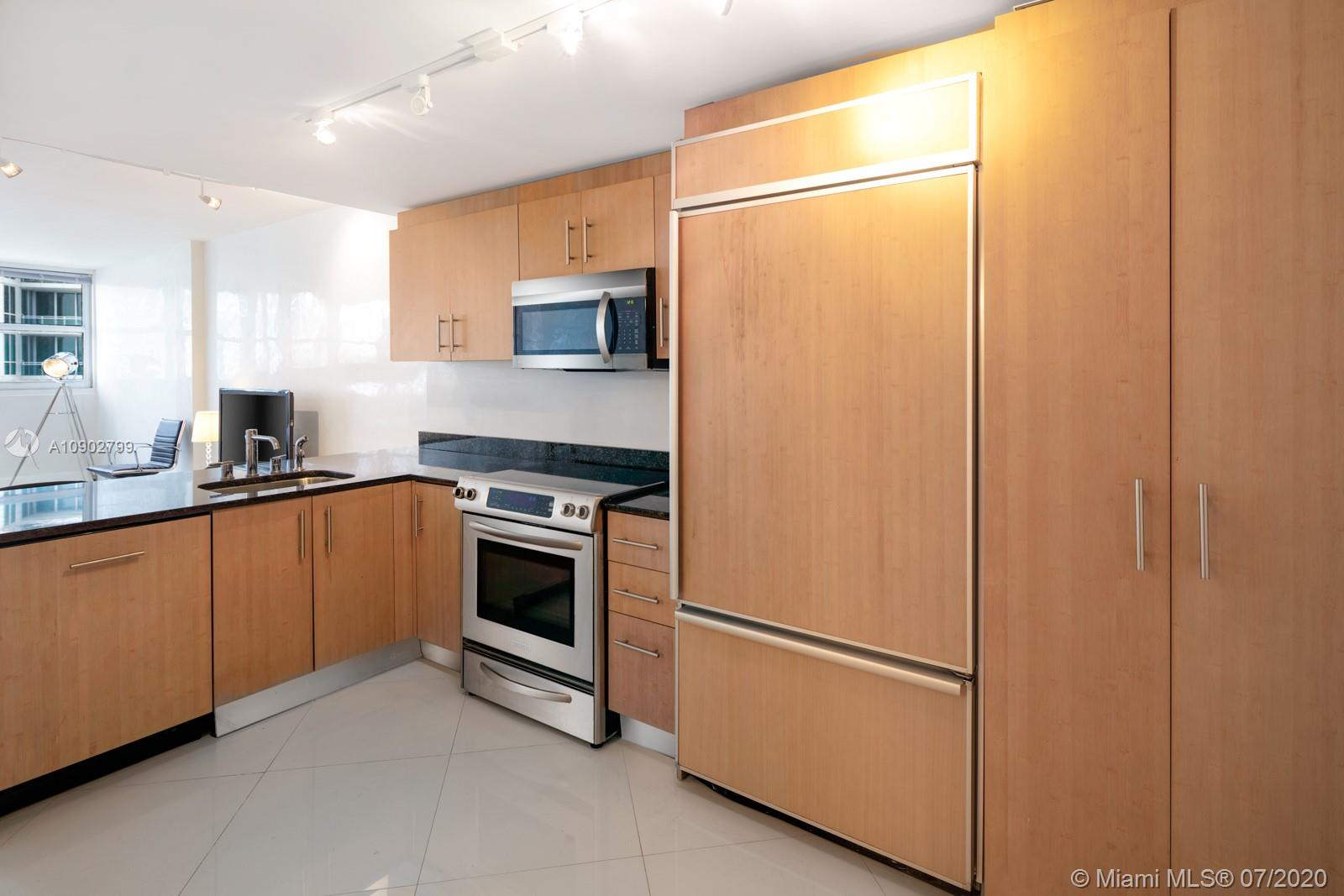 10275 Collins Ave #1503 photo011