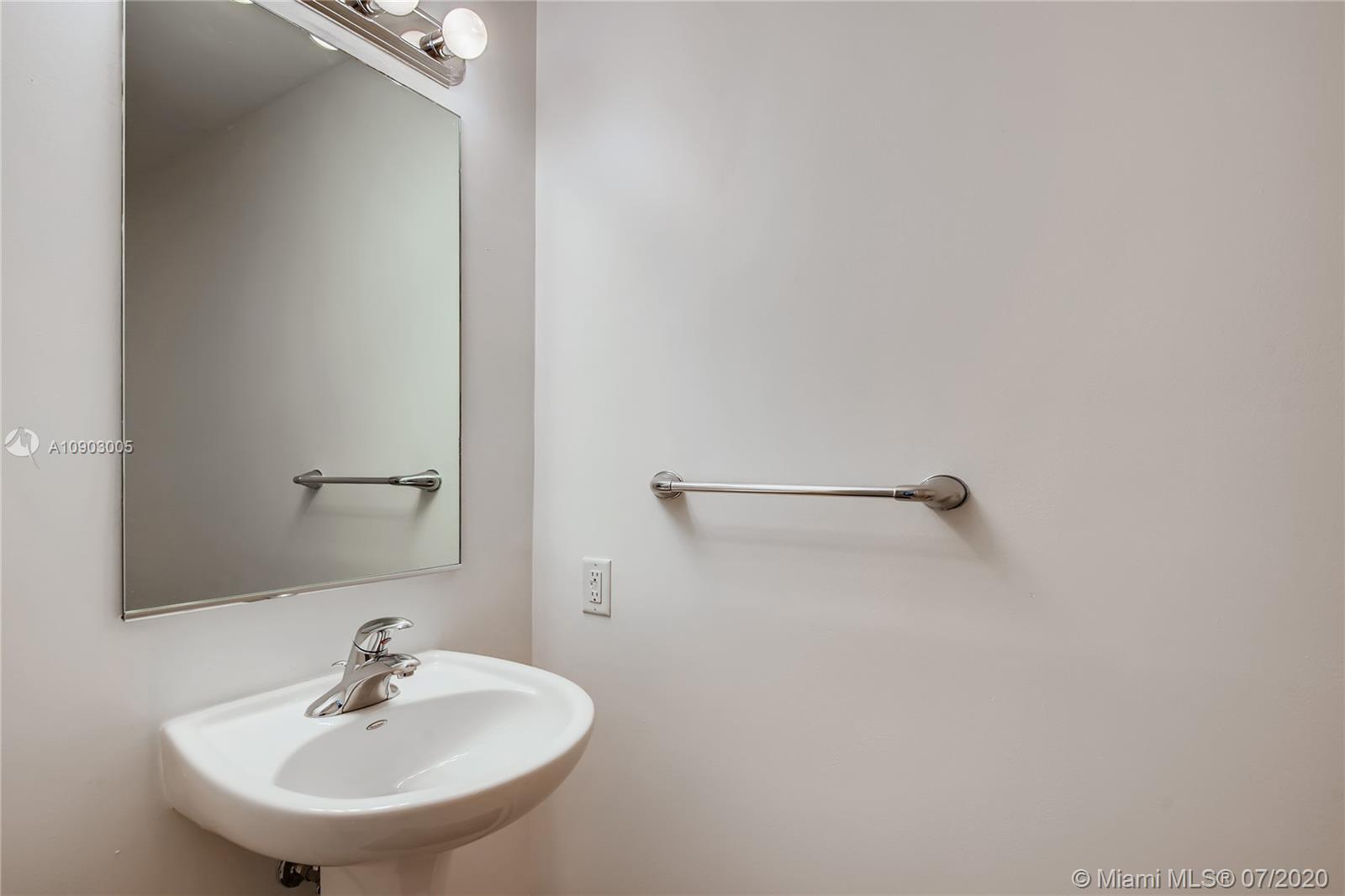 8390 SW 72nd Ave #403 photo06