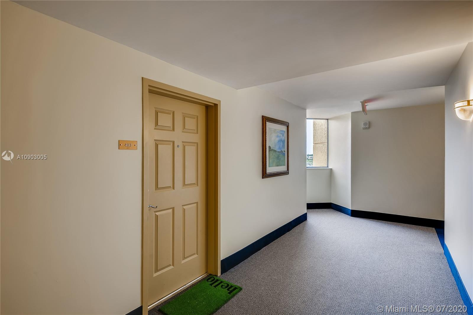 8390 SW 72nd Ave #403 photo012
