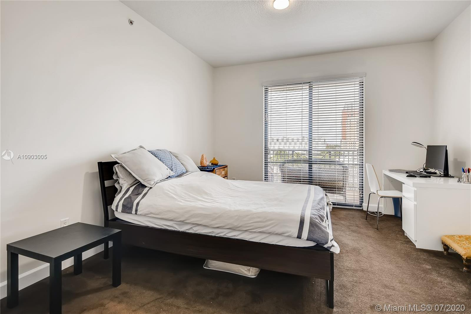 8390 SW 72nd Ave #403 photo07
