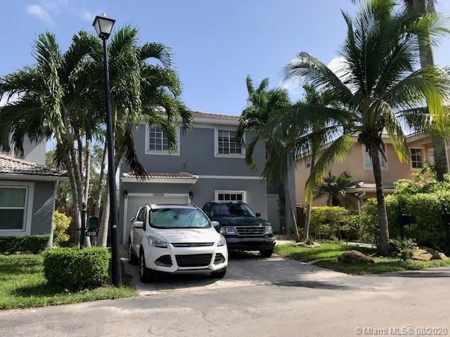 16158 SW 106th Ter photo01