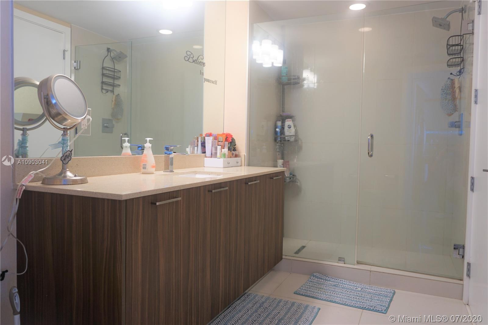 5252 NW 85th Ave #1807 photo010