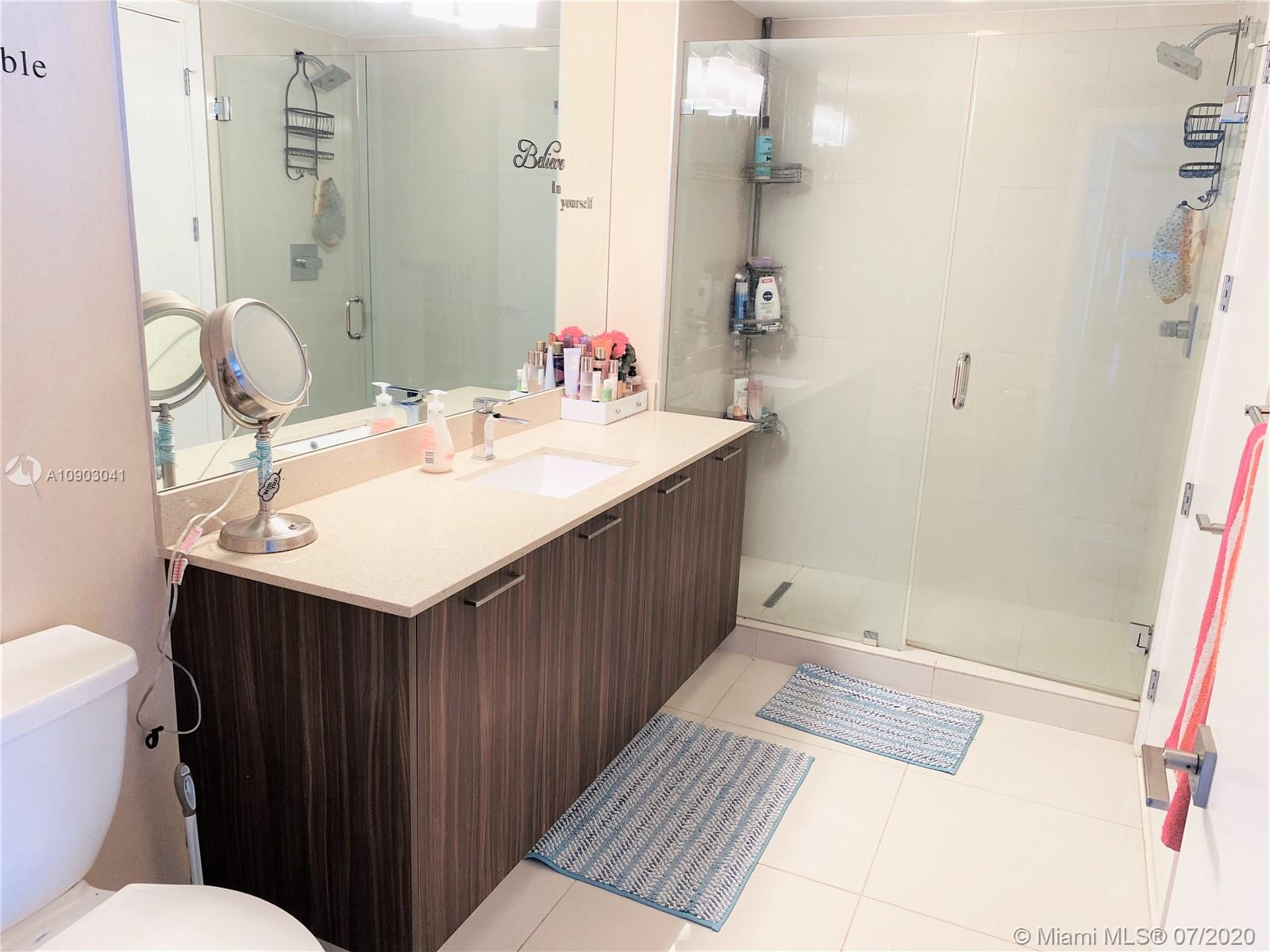5252 NW 85th Ave #1807 photo011