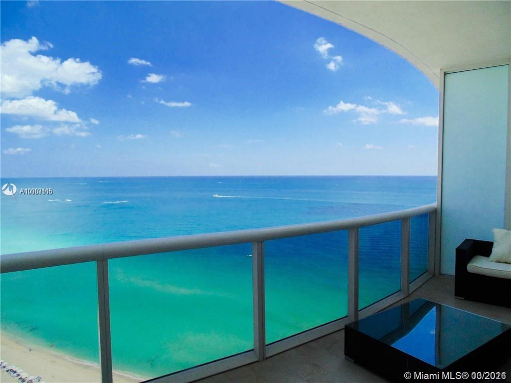 15811 Collins Ave #2403 photo02