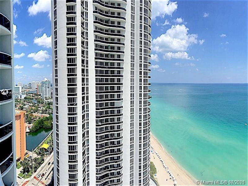 Trump Tower III #2403 - 15811 Collins Ave #2403, Sunny Isles Beach, FL 33160