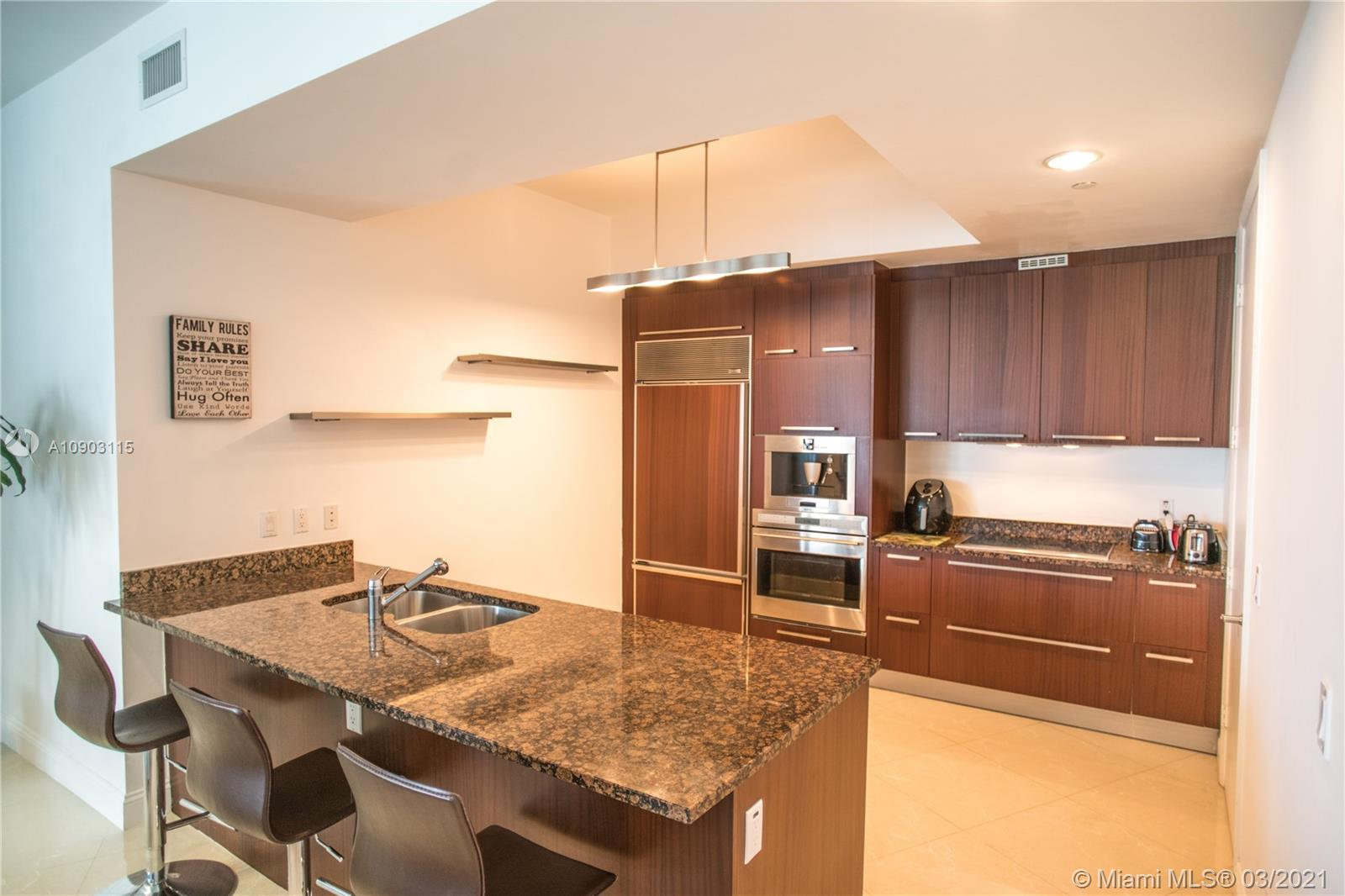 15811 Collins Ave #2403 photo09