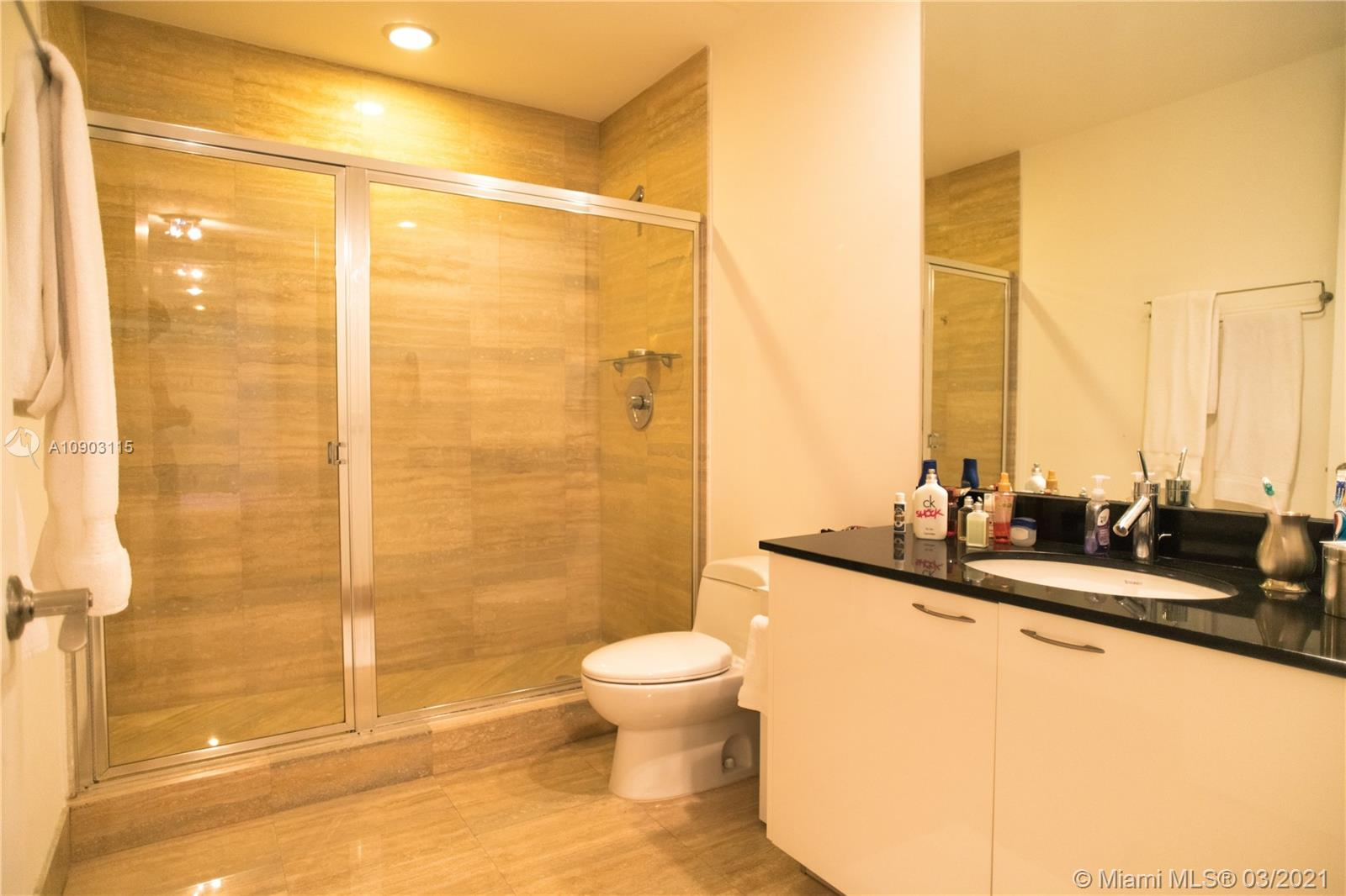 15811 Collins Ave #2403 photo014