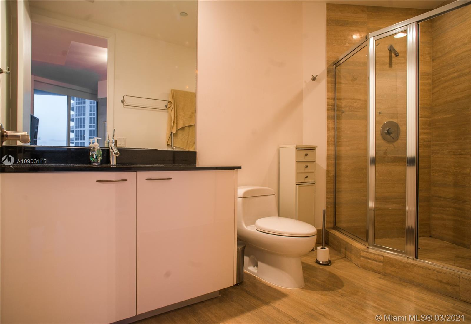 15811 Collins Ave #2403 photo015