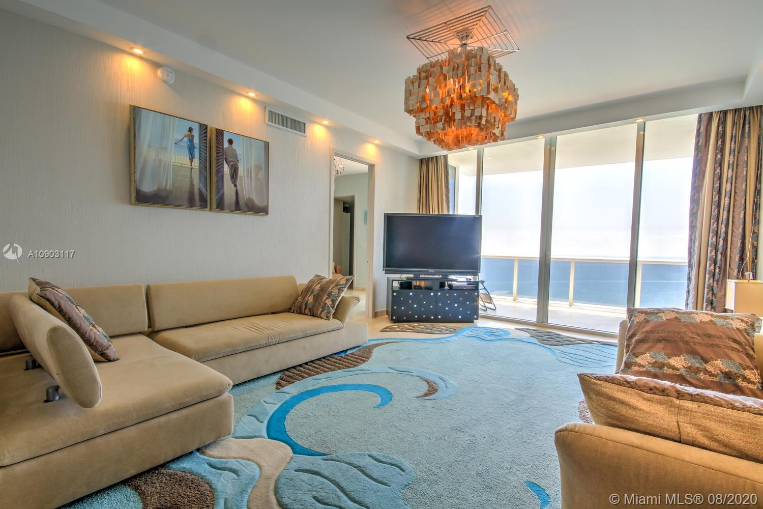 Trump Palace #4408 - 18101 Collins Ave #4408, Sunny Isles Beach, FL 33160