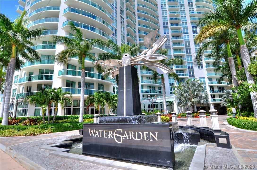 WaterGarden #1108 - 347 N New River Dr E #1108, Fort Lauderdale, FL 33301