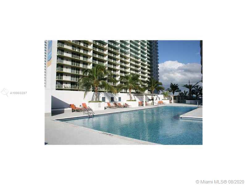 1750 N BAYSHORE DR # 2205, Miami, Florida 33132, 1 Bedroom Bedrooms, ,1 BathroomBathrooms,Residential,For Sale,1750 N BAYSHORE DR # 2205,A10903287