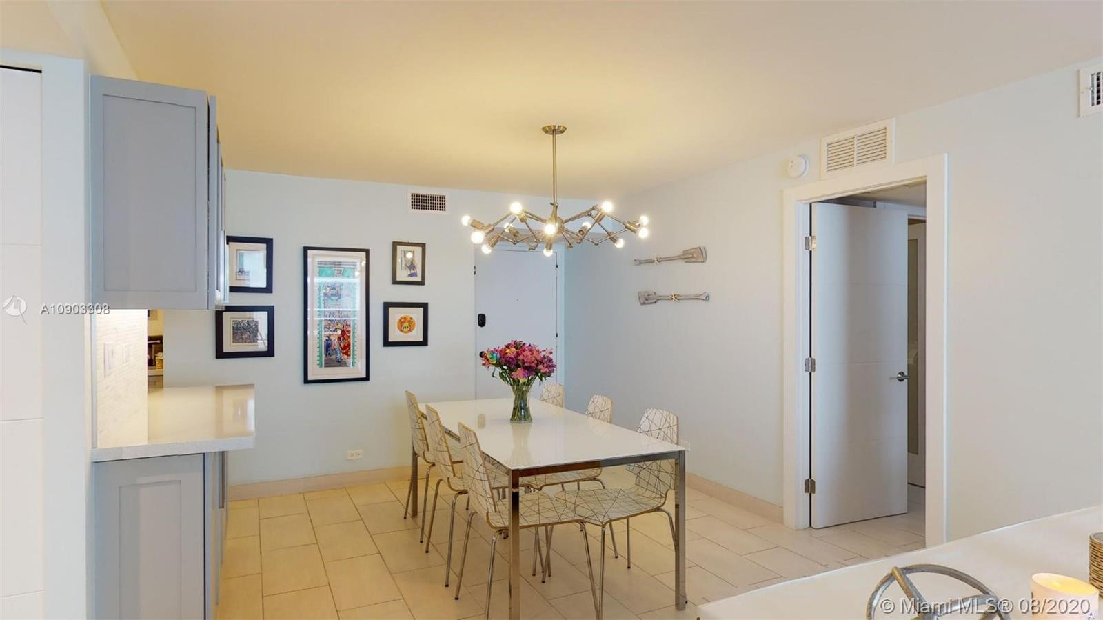 6039 Collins Ave #1223 photo024